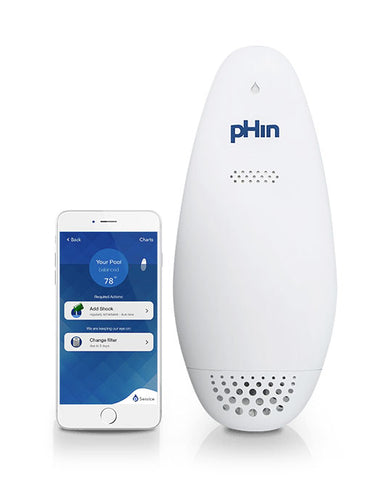 phin product image