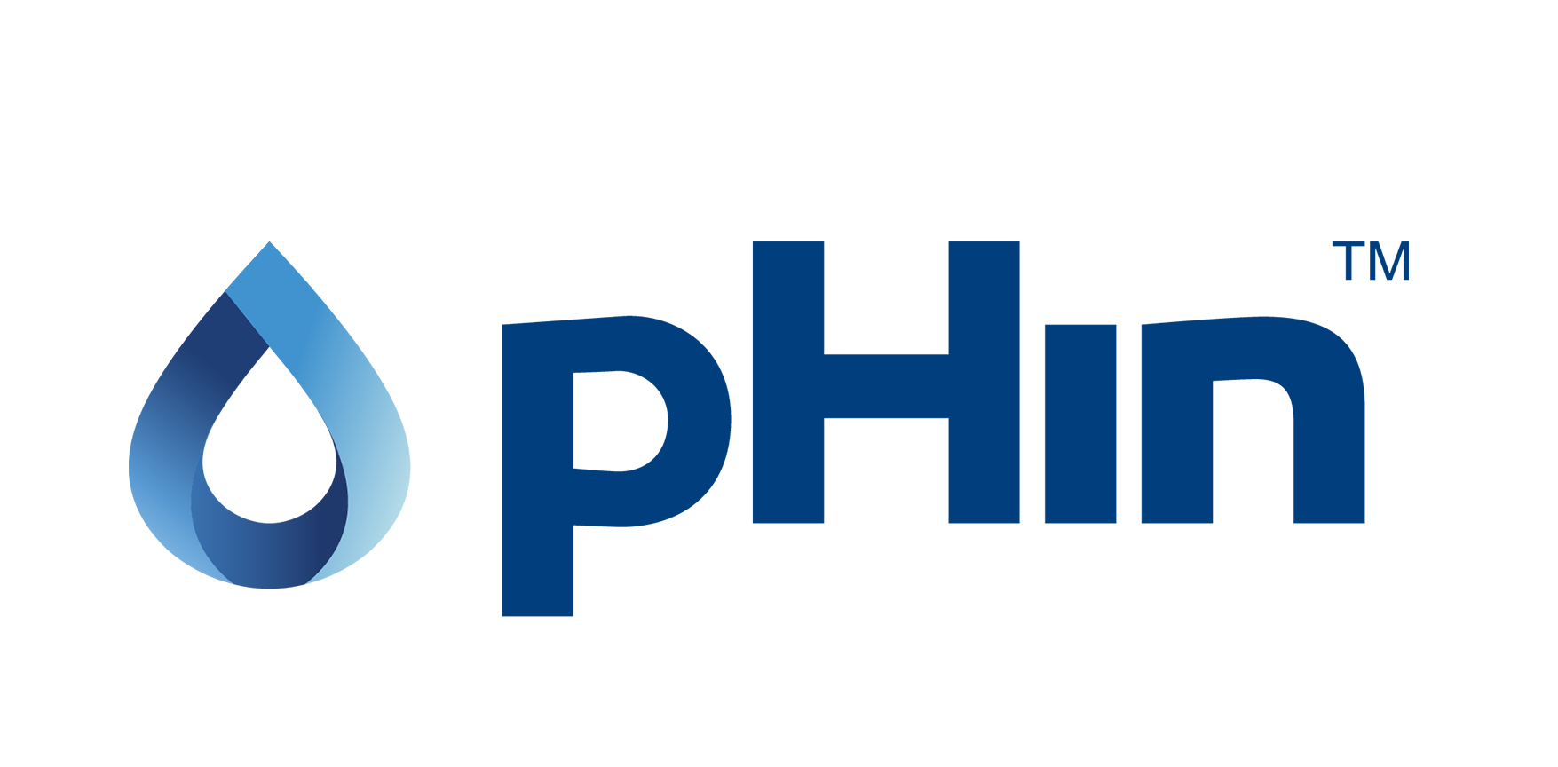 pHin Specialty Chemicals