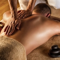 Pain Management Massage