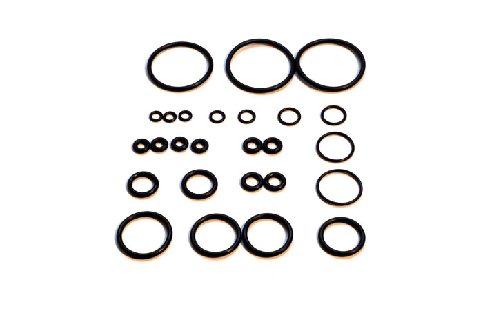 MARQ Gen 2 Poppet Valve Level 1 Parts Kit