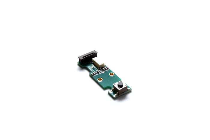 PCB Board for OLED Screen