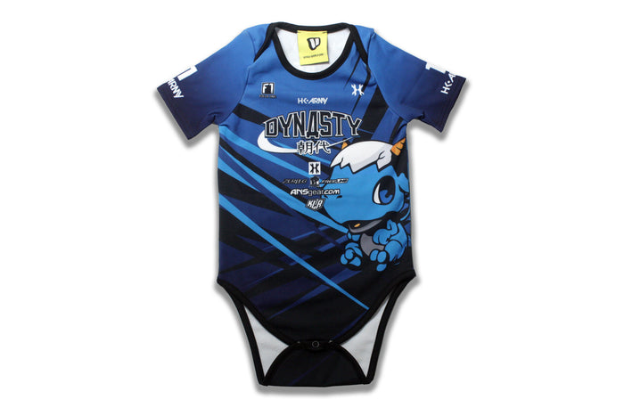 Dynasty Baby Jersey