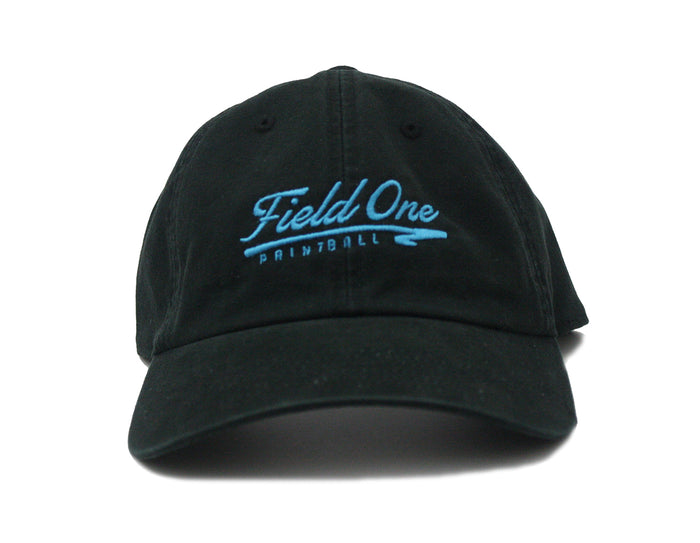 Field One Dad Hat