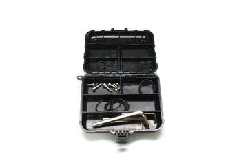 Force Maintenance Parts Kit