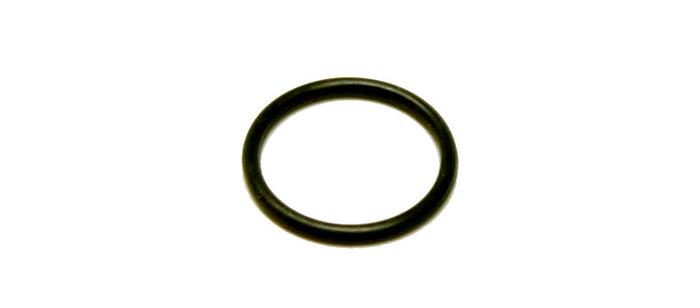 Replacement O-ring for Mac Solenoid