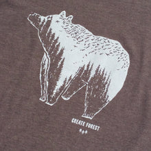 Load image into Gallery viewer, Spirit Bear 2 Tees Pack