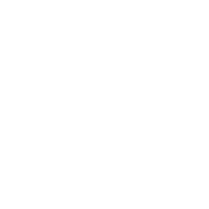 Reforestation Partner OneTreePlanted