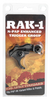 RAK-1 Enhanced Trigger Group AKM/Yugo