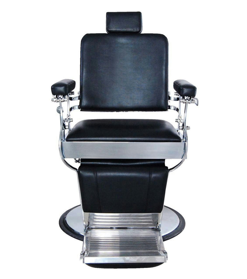 vintage plus barber chair  u2013 xcluciv barber supplier sa de cv