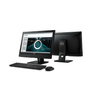Dell OptiPlex 3240 All-in-One Desktop (TouchScreen)