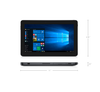 "Dell Latitude 11"" 5000 Series 2-in-1 (5179)"