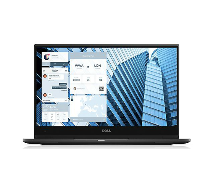 "Dell Latitude 7370 13"" (TouchScreen)"