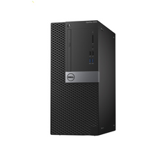 Dell OptiPlex 3040 Mini Tower