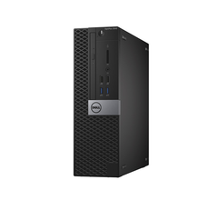 Dell OptiPlex 3040 Small Form Factor PROMO