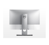 "Dell 24"" Monitor – MR2416 Medical Review"