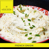 French Onion Spice Kit