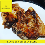 Kentucky Spice Kit