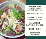 PHO-Sure - Limited Edition -