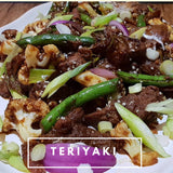Teriyaki Spice Kit