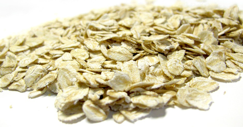 Oatmeal Soap Benefits