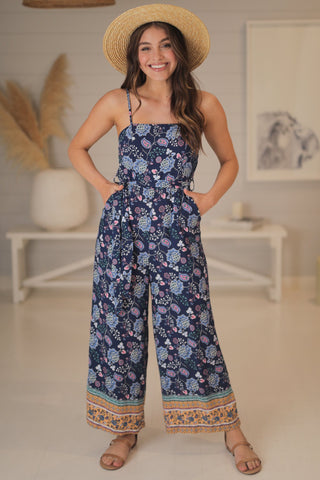 Starscape Jumpsuit