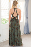 Endless - Esme Maxi Dress