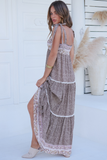 Janie Maxi Dress