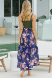 Fairy Dancer Midi Skirt