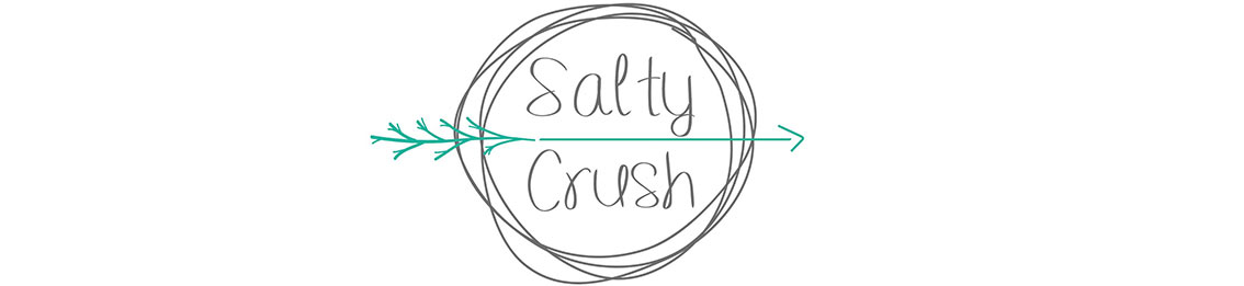 Salty Crush