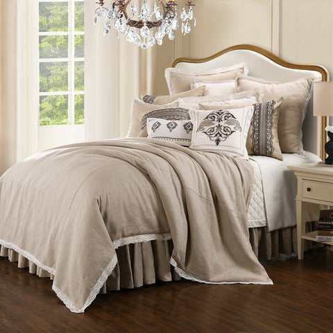 Wonderful Bedding – Milada Gifts JV16