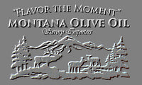 Montana Olive Oil