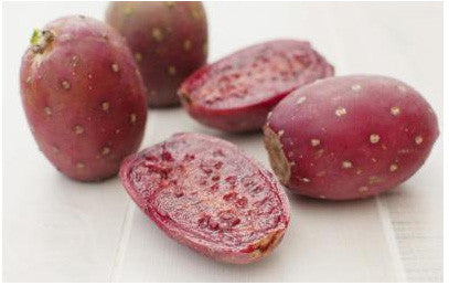 Prickly Pear Balsamic