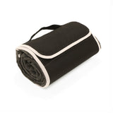 Email - Waterproof Outdoor Blanket