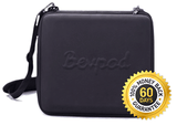 Bevpod Ultra-Slim Cooler -Free Shipping