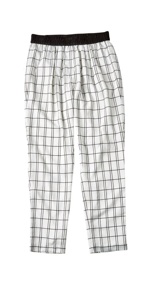 COUNTRY ROAD 'Monochrome' Pant | Size 10