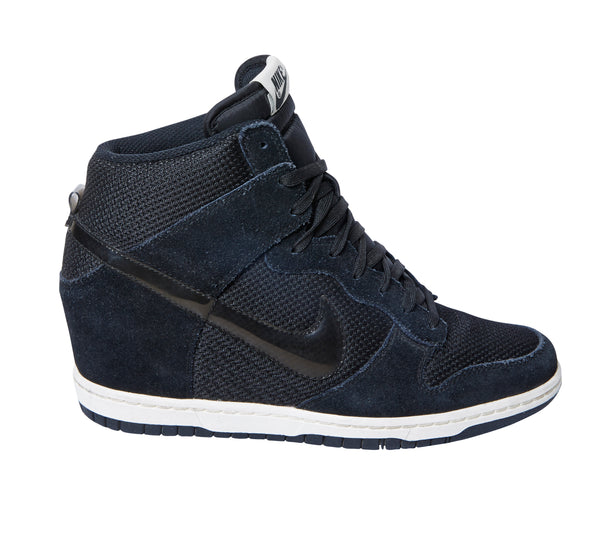 Free shipping on women's high-top sneakers at angrydog.ga Shop from the best brands. Totally free shipping and returns.