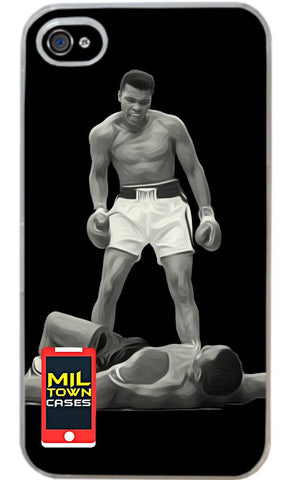 """The Greatest"" Phone Case"