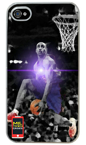 """Vinsanity"" Phone Case"