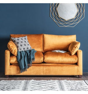 Our Brand New Sofa Range!
