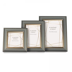 Woburn Photo Frame