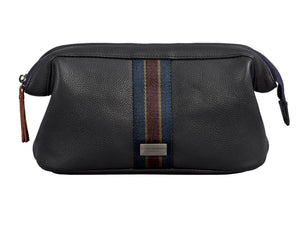 Ted Baker Shoe Shine Bag