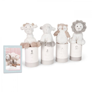 Katie Loxton Baby Toy Collection