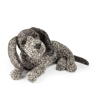 Cocker Spaniel Doorstop