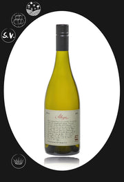 Buy Australian wine online in Hong Kong