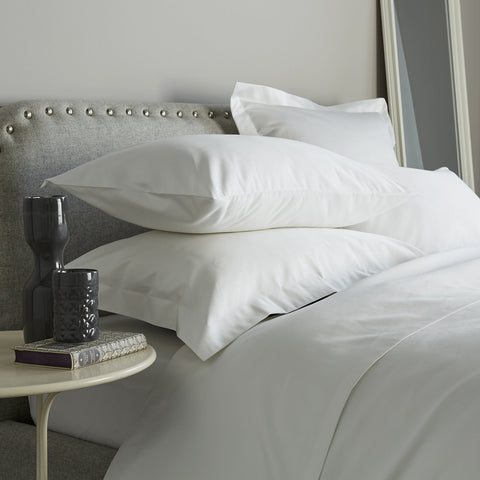 1000 Thread Count Duvet Cover DOUBLE