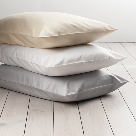 600 Thread Count Duvet Cover DOUBLE