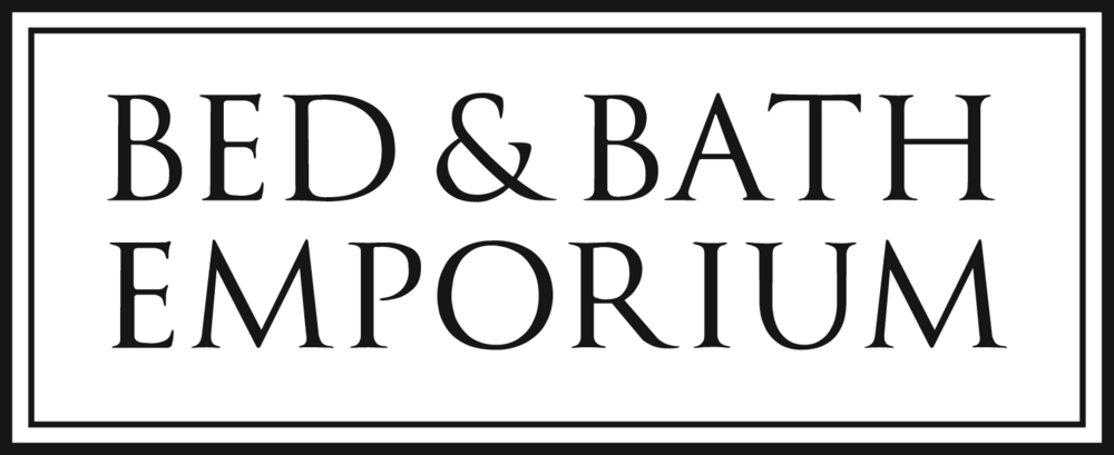 Bed and Bath Emporium Ltd logo