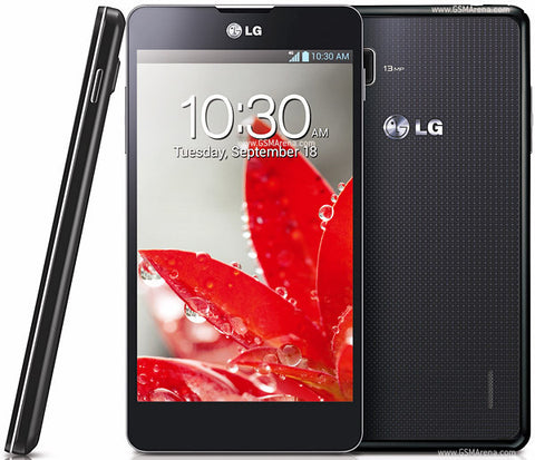 LG PHONE – Buy and Sale Korea
