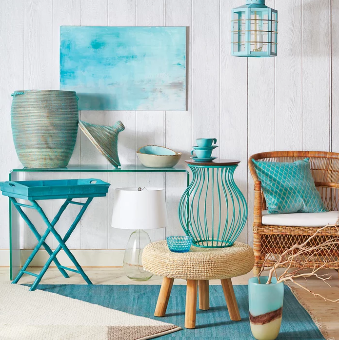 Must Have Home Accessories For The Summer