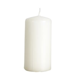SHINE Candle - Ivory - LX Crafts Co